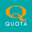 Quota Research