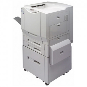 Impresora HP Color Laserjet 8550N láser color A3.