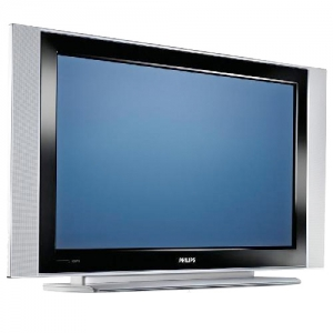 "Philips 26"" 26PF5321"