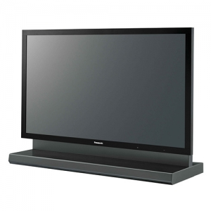 "Panasonic 103"" Plasma TH103PF10EL"