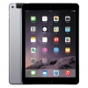 iPad Air 2 16 GB 4G