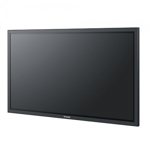 "Panasonic 65"" Plasma TH65PF11EK"