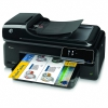 HP OfficeJet 7500A A3+