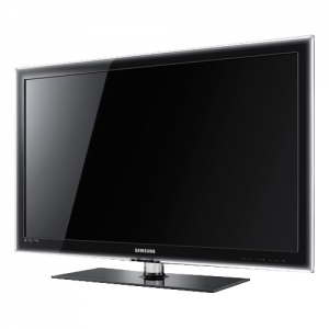 "Samsung 32"" Full HD UE32C5100"