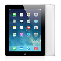 iPad mini 16 GB Wifi