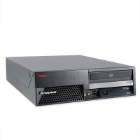 Lenovo ThinkCentre A55