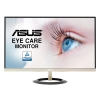 "Asus 22"" Full HD blanco"