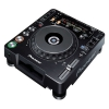 Reproductor Digital Pioneer CDJ-1000 MK3