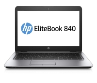 HP EliteBook 8400p