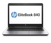 HP Elitebook 840 G3 16GB RAM HD256 SSD