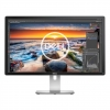 "Dell 24"" Full HD P2414H"