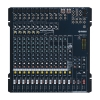Yamaha MG166CX