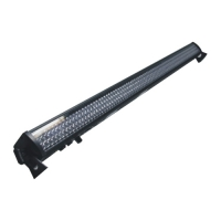 Barra Led Indoor