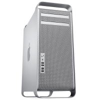 Apple MacPro QuadCore