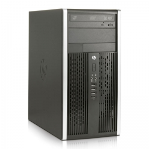 HP Compaq 8300 Elite SFF