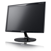 "Samsung S22B150 Led 21,5"" Full HD"