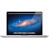 "Apple MacBook Pro 13"" 16GB SSD"