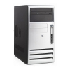 HP Compaq dx6100 MT